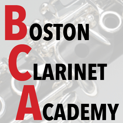 Boston Clarinet Academy