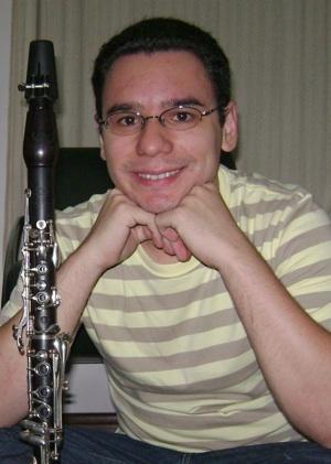 Marcus Julius Lander